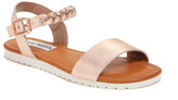 Steve Madden Millie Sandal (Toddler, Little Kid, & Big Kid)