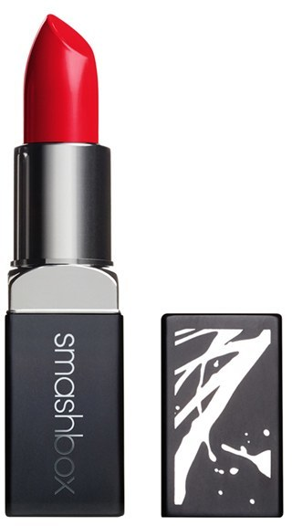 Smashbox 'Be Legendary - Cherry Smoke' Lipstick (Limited Edition)