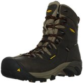 "Keen Men's Detroit 8"" Steel Toe Work Boot"