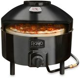 PizzacraftTM Pizzeria Pronto® Outdoor Gas Pizza Oven