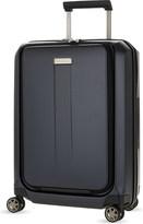 Samsonite Prodigy four-wheel cabin suitcase 55cm