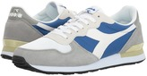 Diadora Camaro Athletic Shoes
