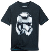 JEM Star Wars Captain Phasma Graphic Tee (Big Boys)