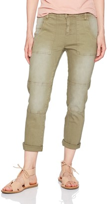 O'Neill Women's Karine Structured Pant