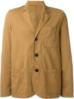 Societe Anonyme 'New Work' jacket