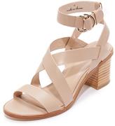 Joie Maine City Sandals