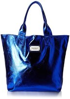 Seafolly Women's Carried Away All That Glitters Tote