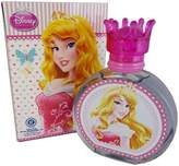 Disney Princess Sleeping Beauty Eau De Toilette Spray, 3.4-Ounce