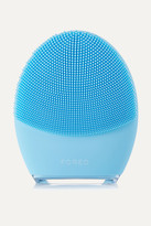 Foreo Luna 3 Cleansing System For Combination Skin - Light-blue