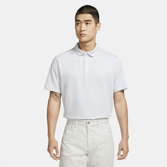 Nike Men's Golf Polo Dri-FIT Player