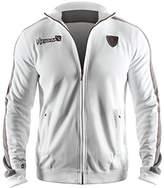 Hayabusa Men's Hayabusa Track Jacket