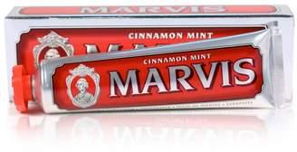 Marvis Mint Cinnamon Toothpaste 75ml