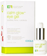 Coola Environmental Repair Calm Glow Eye Gel 0.46oz