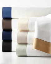 Ralph Lauren Home King Langdon Duvet Cover