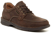 Clarks Untilary Pace Lace-Up Shoe - Wide Width Available