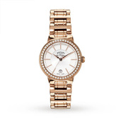 Rotary Ladies Lucerne L Watch