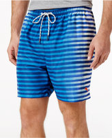 Tommy Bahama Men's Naples Tropical Illusion Swim Trunks