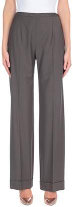 Irma Bignami Casual pants - Item 13322522RO