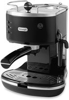 De'Longhi Pump ECO310BK Espresso Machine