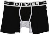 Diesel Helong Boxer Shorts TAIM