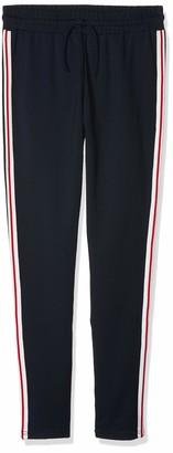 Name It Girl's Nlfjossesab Reg Slim Pant Noos Trouser