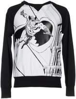 Leitmotiv Sweatshirts - Item 37888968
