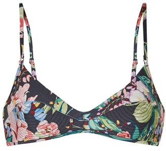 Zimmermann Bikini top