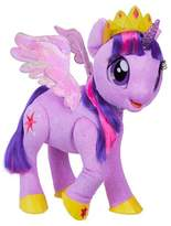 My Little Pony The Movie My Magical Princess Twilight Sparkle