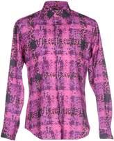 Vivienne Westwood MAN Shirts - Item 38658769