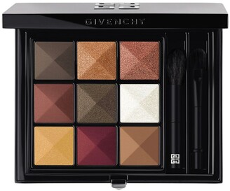 Givenchy Le 9 De Eye Palette