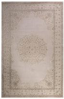 Jaipur Rugs Medallion Pattern Rug