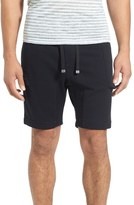 Zanerobe Men's 'Salerno M.u.' Slouchy Knit Cargo Shorts