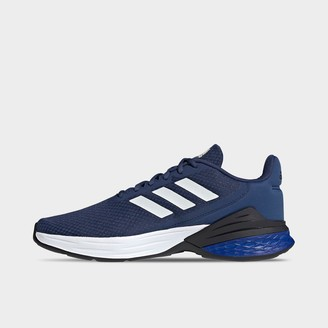 adidas Men's Response SR Running Shoes