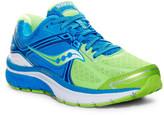 Saucony Omni 15 Running Shoe - Wide Width