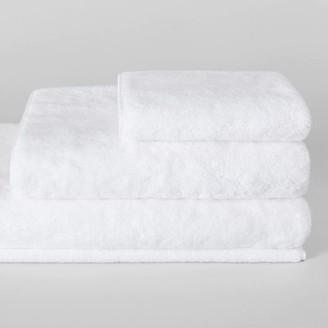 Sheridan Ultimate Indulgence Towel Collection