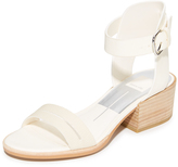 Dolce Vita Rae City Sandals