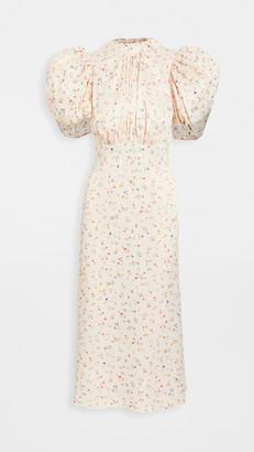 Rotate by Birger Christensen Dawn Dress