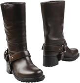 Car Shoe Boots - Item 11285708