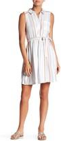 Olive + Oak Olive & Oak Celeste Dress
