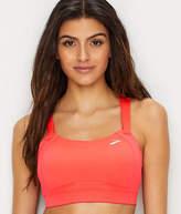 Brooks Juno High Impact Wire-Free Sports Bra - Women's