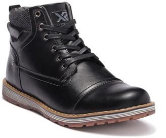 X-Ray Kimball Boot