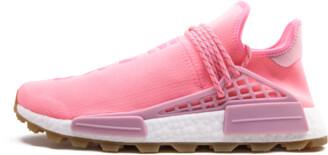 adidas PW Hu NMD PRD 'Pharrell Williams / Hyper Pop' Shoes - Size 7.5