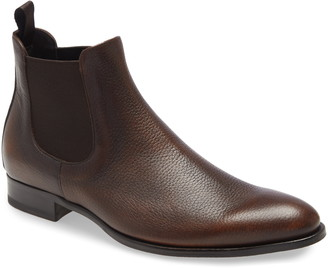 To Boot Shelby Mid Chelsea Boot