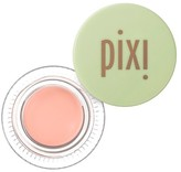 Pixi By Petra Correction Concentrate 0.10 oz - Brightening Peach