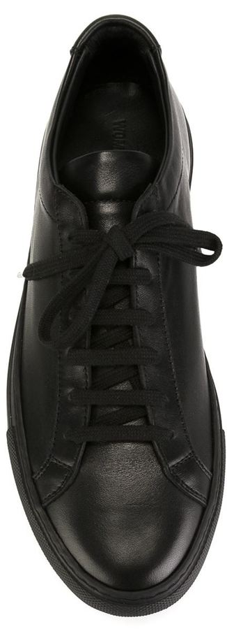Common Projects Original Achilles low-top sneakers