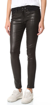 Rag & Bone Hyde Leather Pants