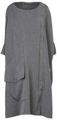 ALESSIO BARDELLE Short dress
