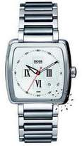 HUGO BOSS 1512072 Gateway Men Watch