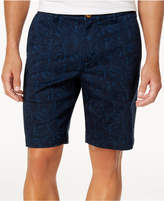 Tommy Bahama Men's Tropic-Print Shorts