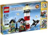 Lego Creator Lighthouse Point - 31051